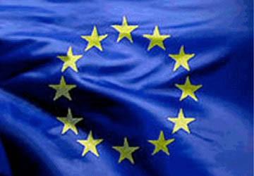 Approvazione del pacchetto di proposte a sostegno del trasporto terrestre.