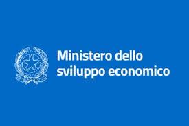 Approvato il Decreto di integrazione delle attività consentite nella fase 2